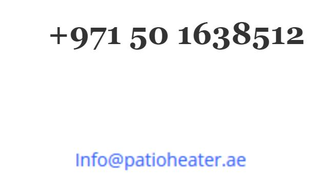 contact-patioheater-dubai