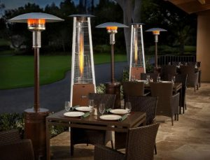 outdoor-gas-heaters