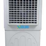 outdoor Air cooler