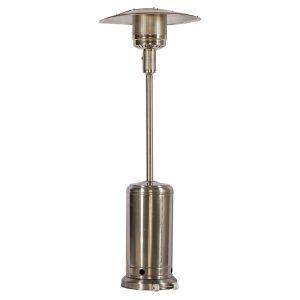 mushroom patio heater rental -patioheater UAE